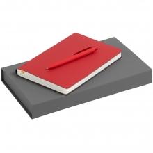 Набор Flex Shall Kit, красный