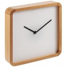 Часы настенные Woodstock