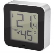 Термометр-гигрометр Simple