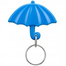 Брелок Rainy, синий