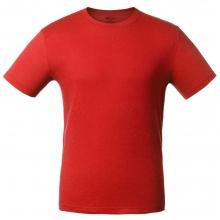 Футболка T-bolka 140, красная