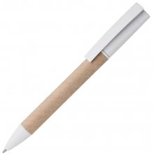 Ручка шариковая Pinokio, неокрашенная