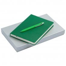 Набор Charme, зеленый