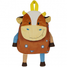 Рюкзак детский Toffee