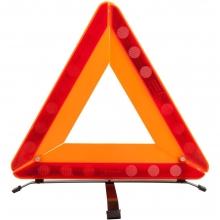 Знак аварийной остановки Alarm