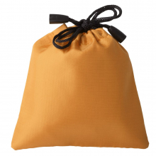 Мешок Folly, оранжевый