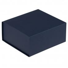 Коробка Amaze, синяя