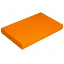 Коробка Horizon, оранжевая