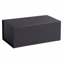 Коробка Carbo