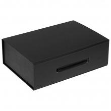 Коробка Matter, черная