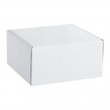 Коробка Medio, белая