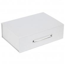 Коробка Matter, белая