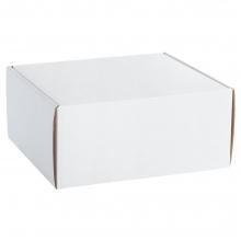 Коробка Grande, белая
