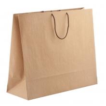 Пакет «Крафт», L