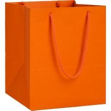 Пакет Ample S, оранжевый