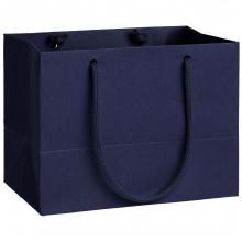Пакет Ample XS, синий