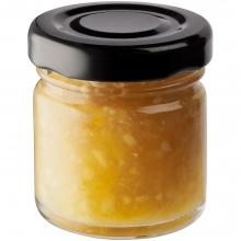 Варенье Jammy Mini, апельсиново-лимонное