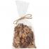 Грецкие орехи Brainy, ,