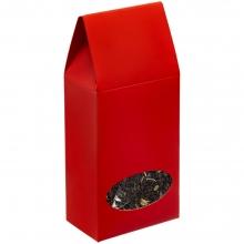 Чай «Таежный сбор», в красной коробке