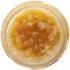 Варенье Jammy Mini, апельсиново-лимонное, , стекло