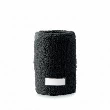 Напульсник WristSafe, черный