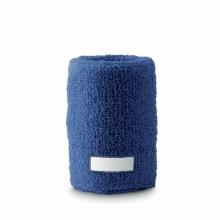 Напульсник WristSafe, синий