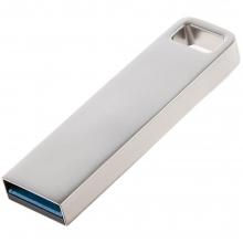 Флешка Big Style, USB 3.0, 16 Гб