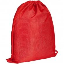 Рюкзак Foster Ramble, красный