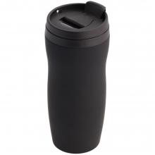 Термостакан Forma, черный