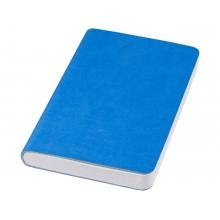 Карманный блокнот Reflexa 360*, синий