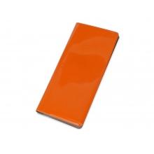 Дорожный органайзер Voyage 2.0, оранжевый