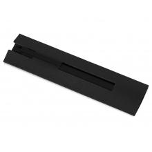 Футляр для ручек Case, черный