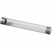 Цилиндр для ручки