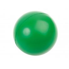 Мячик-антистресс «Малевич», зеленый