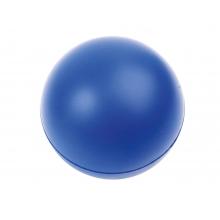 Мячик-антистресс «Малевич», синий