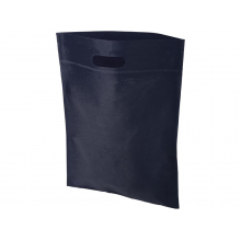 Сумка для выставок The Freedom Heat Seal, темно-синий