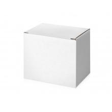 Коробка для кружки, белый