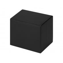 Коробка для кружки, черный