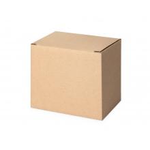 Коробка для кружки, крафт