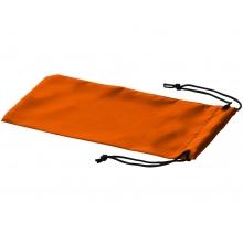 Чехол для очков Sagol, оранжевый