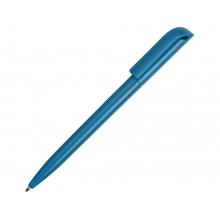 Ручка шариковая «Миллениум», голубой