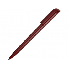 Ручка шариковая «Миллениум», бордовый