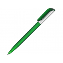Ручка шариковая «Арлекин», зеленый