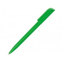 Ручка шариковая «Миллениум», зеленое яблоко