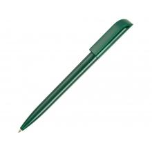 Ручка шариковая «Миллениум», зеленый