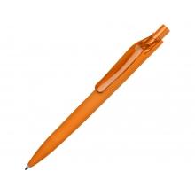 Ручка пластиковая шариковая Prodir ds6prr-10