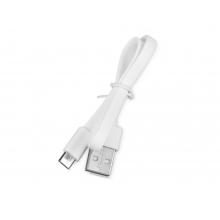 Кабель USB 2.0 A - micro USB