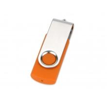 USB-флешка на 8 Гб «Квебек»