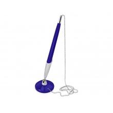 Ручка шариковая на подставке