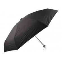 Зонт складной механический в футляре